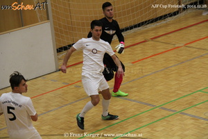 141228-AJF-Cup-Freistadt-IMG 2983