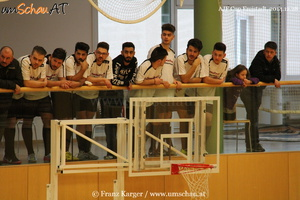 141228-AJF-Cup-Freistadt-IMG 2994