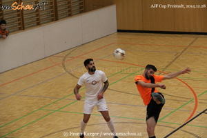 141228-AJF-Cup-Freistadt-IMG 2996