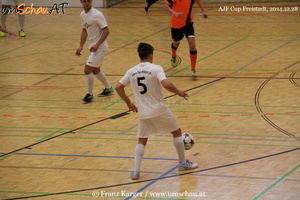 141228-AJF-Cup-Freistadt-IMG 2997