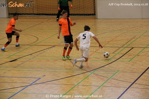 141228-AJF-Cup-Freistadt-IMG 2998