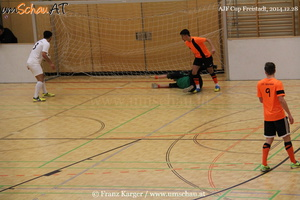 141228-AJF-Cup-Freistadt-IMG 2999