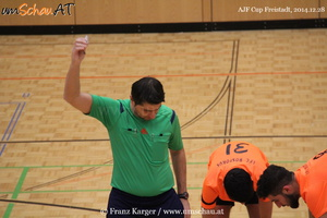 141228-AJF-Cup-Freistadt-IMG 3001