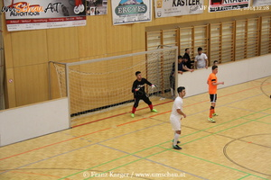 141228-AJF-Cup-Freistadt-IMG 3002