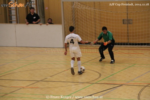 141228-AJF-Cup-Freistadt-IMG 3004