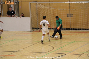 141228-AJF-Cup-Freistadt-IMG 3005