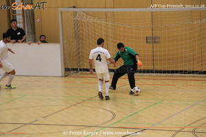 141228-AJF-Cup-Freistadt-IMG 3006