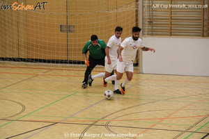 141228-AJF-Cup-Freistadt-IMG 3007