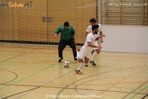 141228-AJF-Cup-Freistadt-IMG 3008
