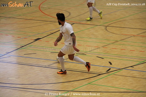 141228-AJF-Cup-Freistadt-IMG 3009