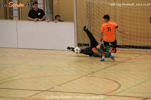141228-AJF-Cup-Freistadt-IMG 3010