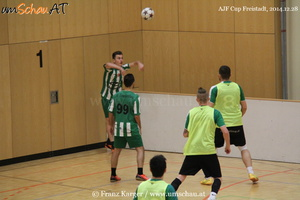 141228-AJF-Cup-Freistadt-IMG 3011