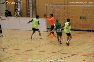 141228-AJF-Cup-Freistadt-IMG 3012