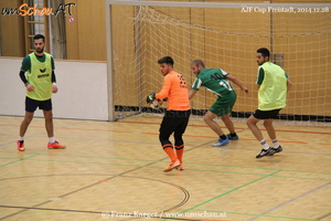 141228-AJF-Cup-Freistadt-IMG 3014