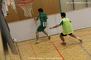 141228-AJF-Cup-Freistadt-IMG 3015