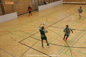 141228-AJF-Cup-Freistadt-IMG 3016