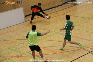 141228-AJF-Cup-Freistadt-IMG 3019