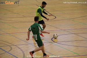 141228-AJF-Cup-Freistadt-IMG 3020