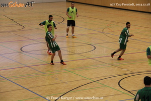 141228-AJF-Cup-Freistadt-IMG 3021