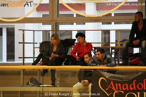 141228-AJF-Cup-Freistadt-IMG 3024