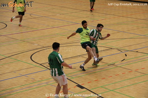 141228-AJF-Cup-Freistadt-IMG 3034