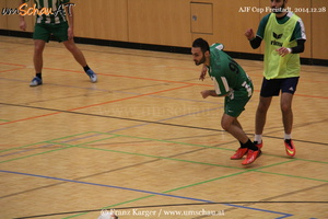 141228-AJF-Cup-Freistadt-IMG 3035