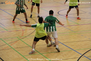 141228-AJF-Cup-Freistadt-IMG 3036