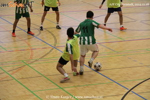 141228-AJF-Cup-Freistadt-IMG 3037
