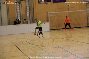 141228-AJF-Cup-Freistadt-IMG 3038