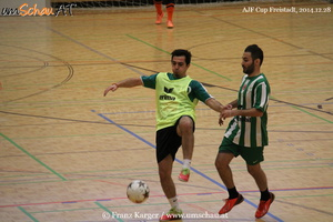 141228-AJF-Cup-Freistadt-IMG 3039