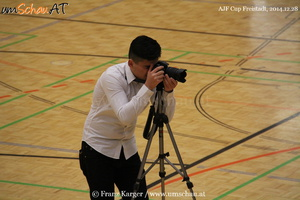 141228-AJF-Cup-Freistadt-IMG 3041
