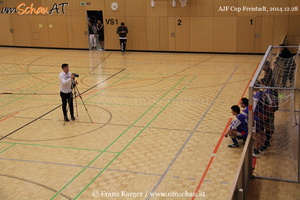 141228-AJF-Cup-Freistadt-IMG 3043