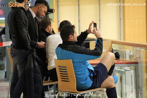 141228-AJF-Cup-Freistadt-IMG 3044