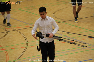141228-AJF-Cup-Freistadt-IMG 3046