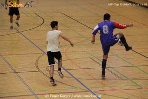 141228-AJF-Cup-Freistadt-IMG 3047