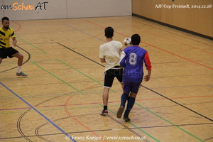 141228-AJF-Cup-Freistadt-IMG 3048