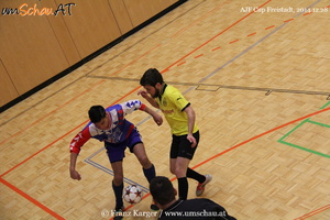141228-AJF-Cup-Freistadt-IMG 3049