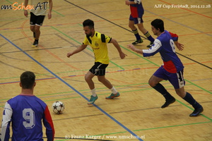 141228-AJF-Cup-Freistadt-IMG 3050