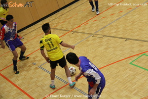 141228-AJF-Cup-Freistadt-IMG 3052