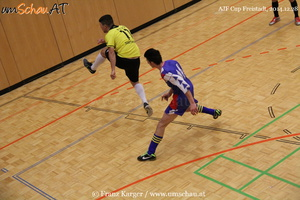 141228-AJF-Cup-Freistadt-IMG 3053