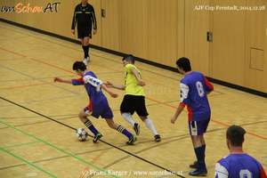 141228-AJF-Cup-Freistadt-IMG 3054