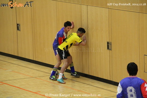 141228-AJF-Cup-Freistadt-IMG 3056