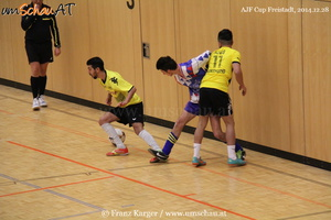141228-AJF-Cup-Freistadt-IMG 3057