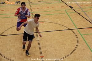 141228-AJF-Cup-Freistadt-IMG 3058