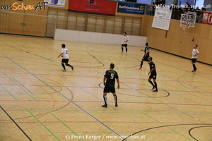 141228-AJF-Cup-Freistadt-IMG 3061