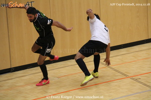 141228-AJF-Cup-Freistadt-IMG 3062