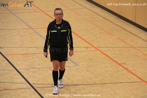 141228-AJF-Cup-Freistadt-IMG 3064
