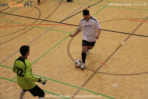 141228-AJF-Cup-Freistadt-IMG 3065
