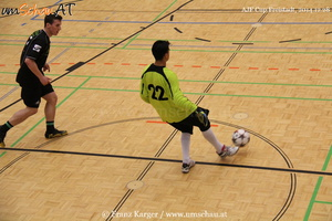 141228-AJF-Cup-Freistadt-IMG 3066