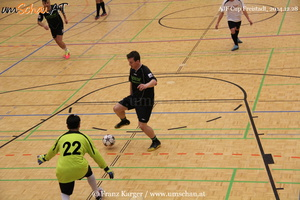 141228-AJF-Cup-Freistadt-IMG 3067